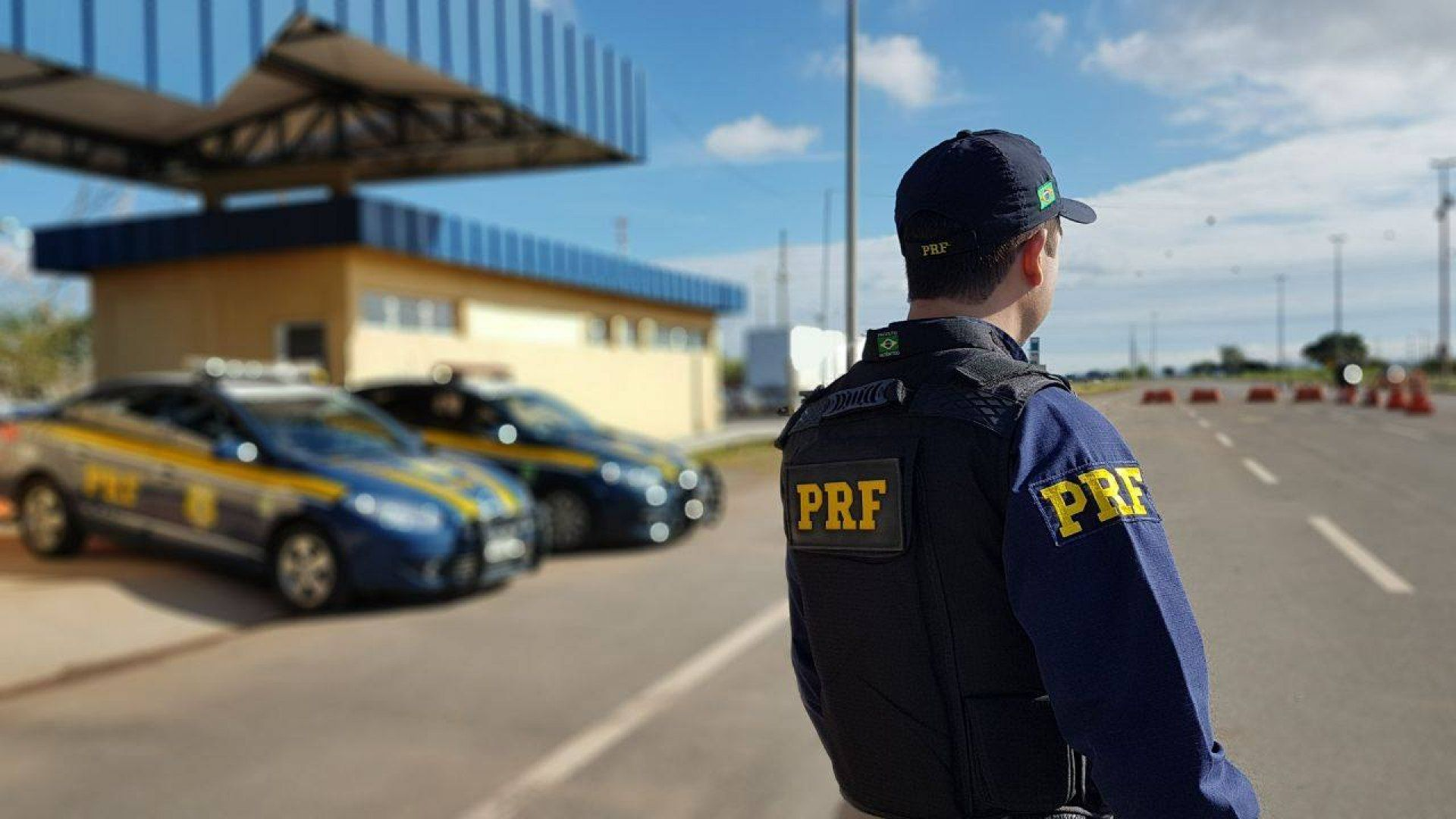 27 ideias de PRF (Polícia Rodoviária Federal) | policia rodoviaria,  rodoviaria federal, prf