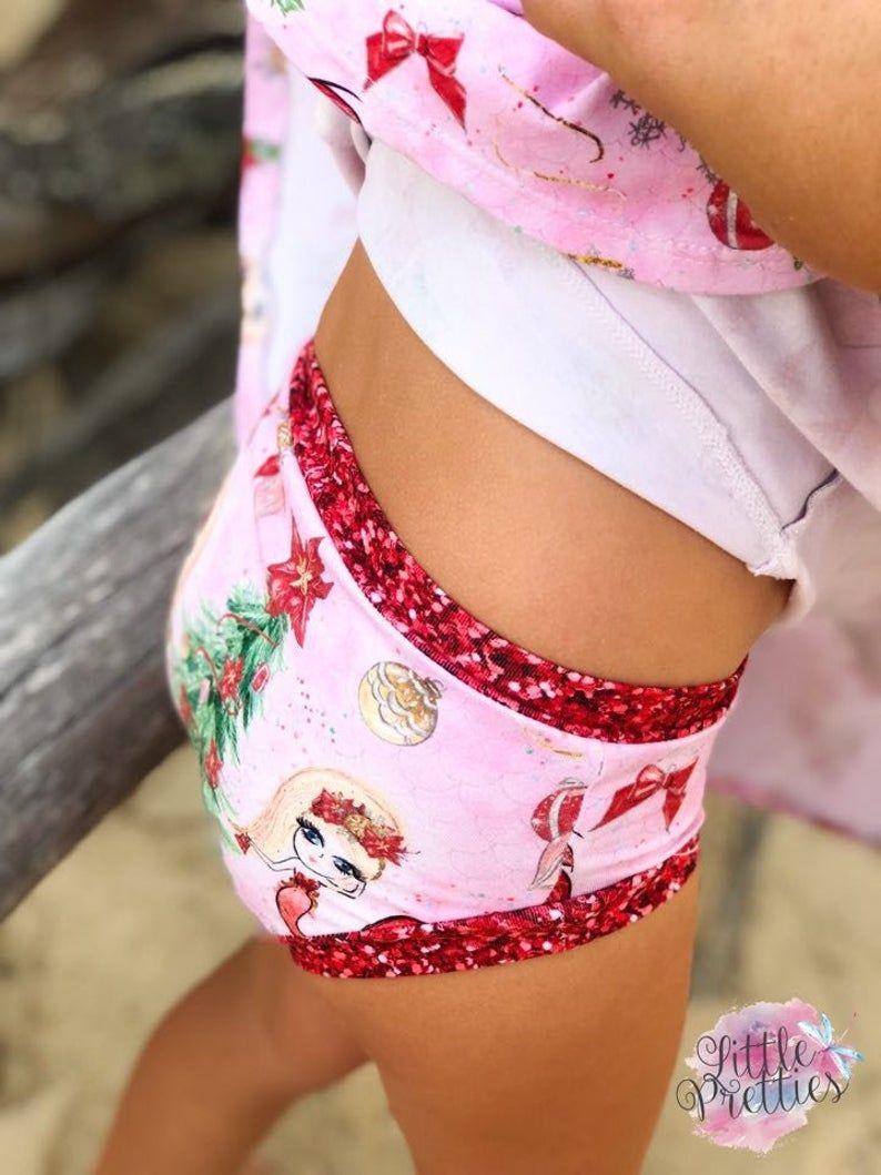 Images Of Girls In Panties : images, girls, panties, Saves