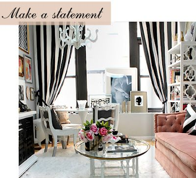 Pin by Serena Kent-Hibberson on Dream house Pinterest Striped