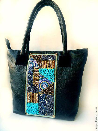 4980819ef37f Женские сумки ручной работы. Ярмарка Мастеров - ручная работа Сумка
