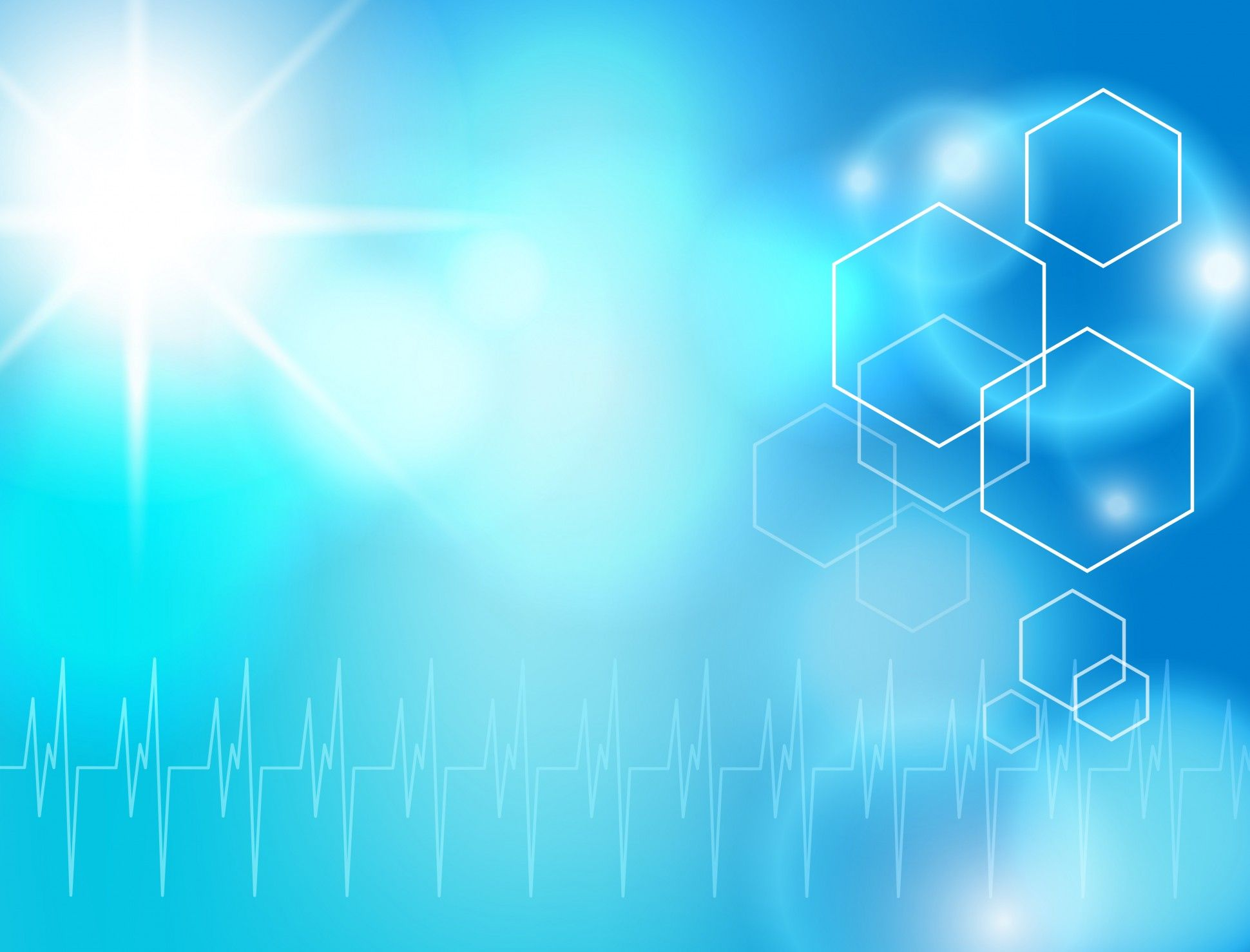 How Big Data Will Help Save Healthcare