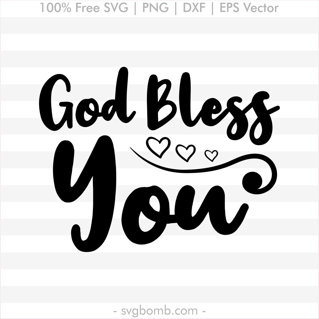 God Bless You In 2021 Good Morning Love Messages God Bless You Quotes God Bless You