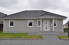 Bildergebnis Fur Fassadenfarbe Grau Fassade In 2019