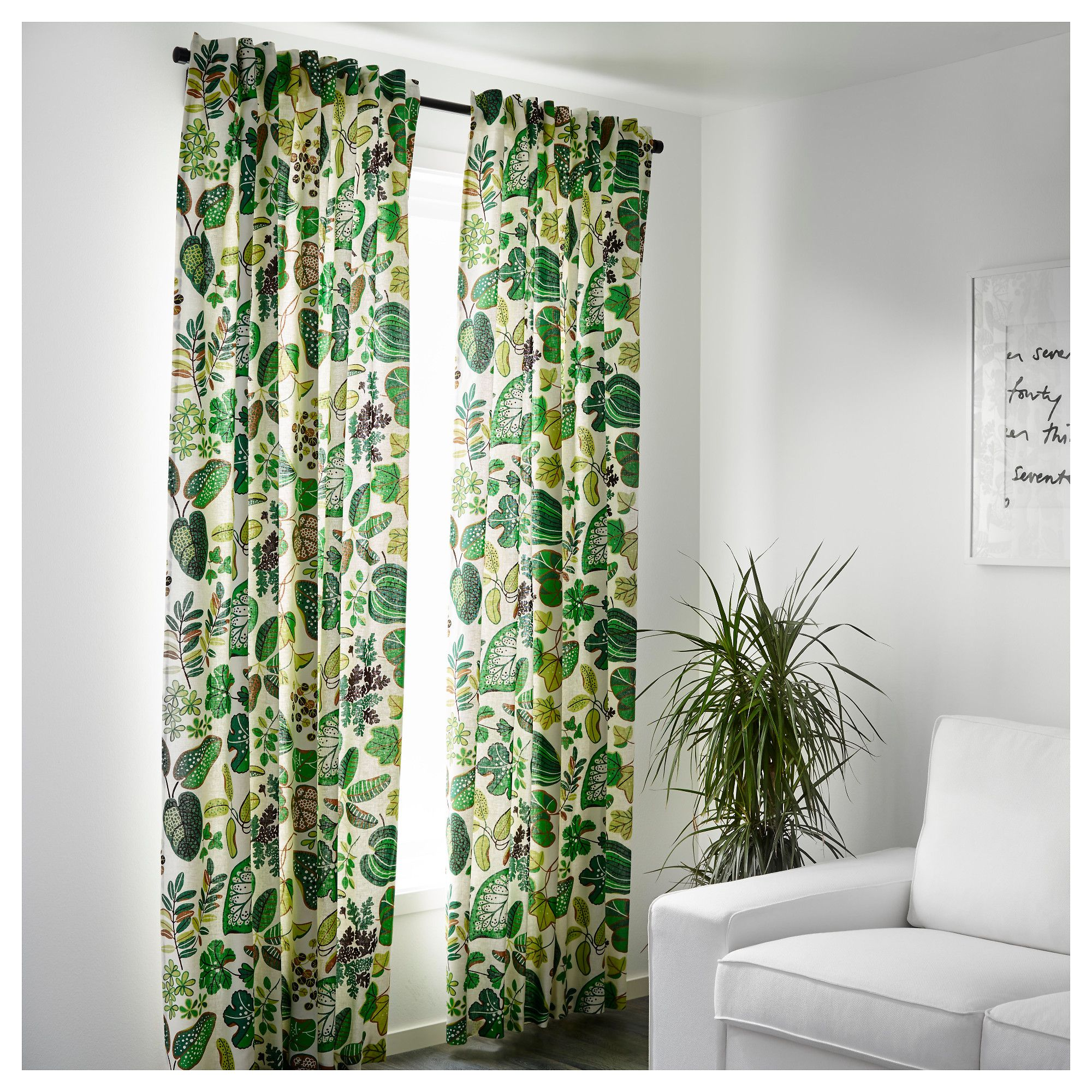panel ikea curtain velvet me tab curtains back demetratours linen pocket rod window lined