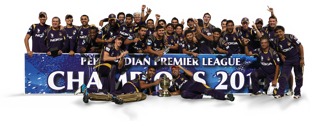 Here are goes to KKR vs DD IPL Live Streaming Scores Today