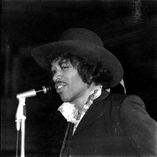 Londres (Royal Albert Hall) : 14 novembre 1967  19828a2dd70ea9efea50ec632a160ca5