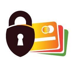 CyberSource Tokenization   Magento 2 0 Extension