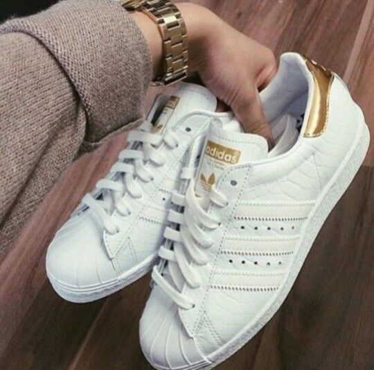 Adidas Femme Tumblr Chaussure Pinterest v7bf6YyIg