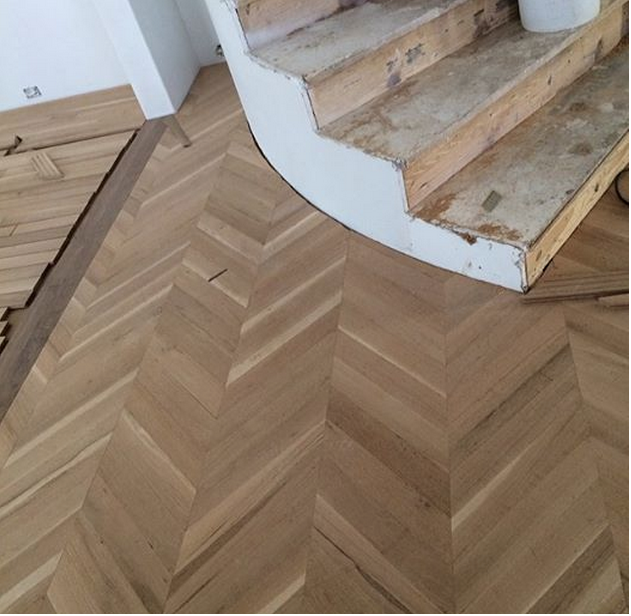 A Guide To Parquet Wood Floor Patterns Wood Floor Pattern Wood Parquet Flooring Parquet Flooring