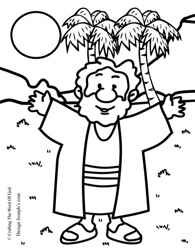 naamans servant girl coloring pages - photo #18