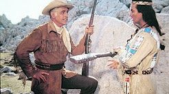 winnetou und old surehand deutsch - YouTube