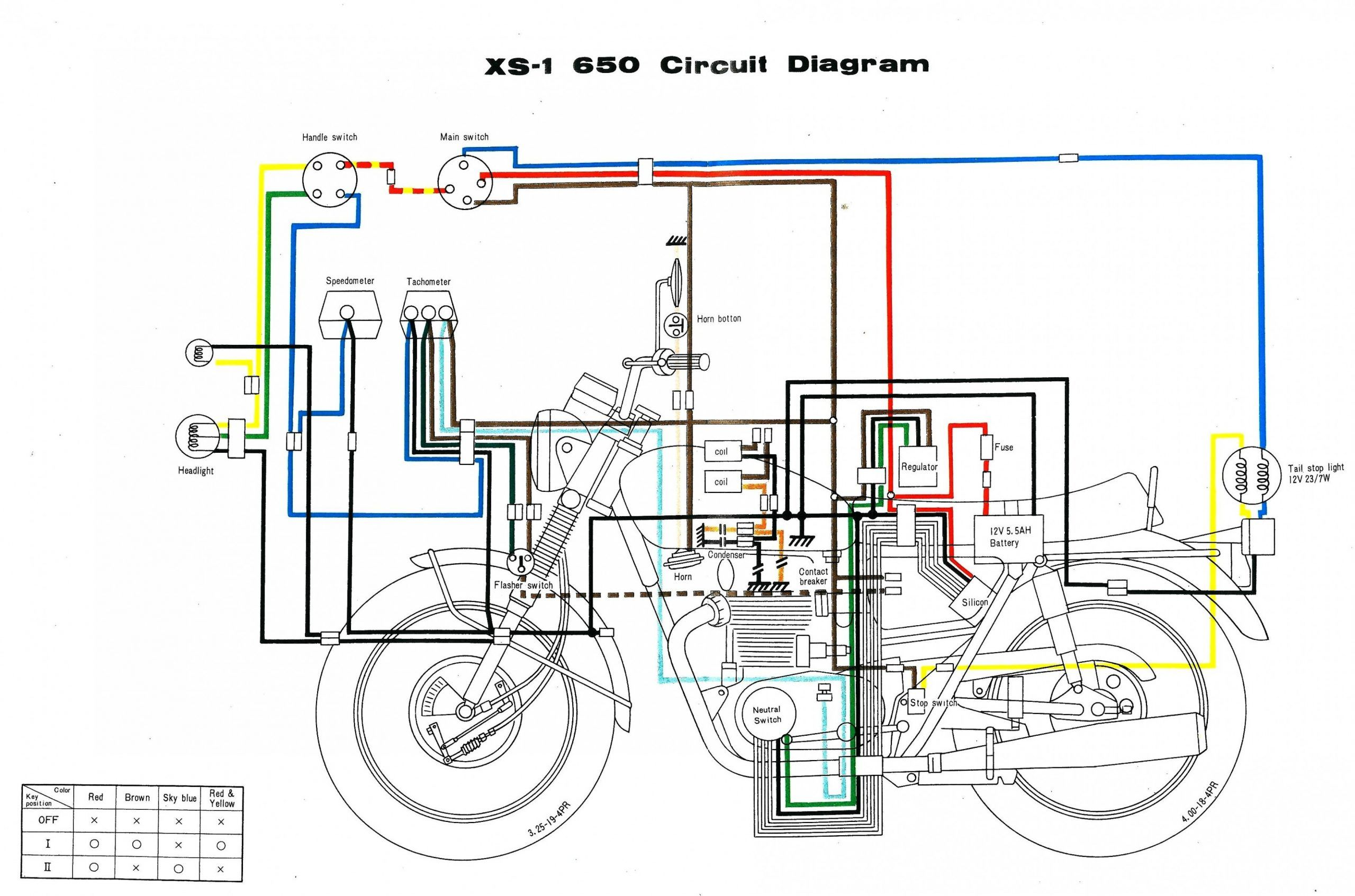 Xs8 Engine Diagram Explained In 2020 Electrical Circuit Diagram Electrical Wiring Diagram Electrical Diagram