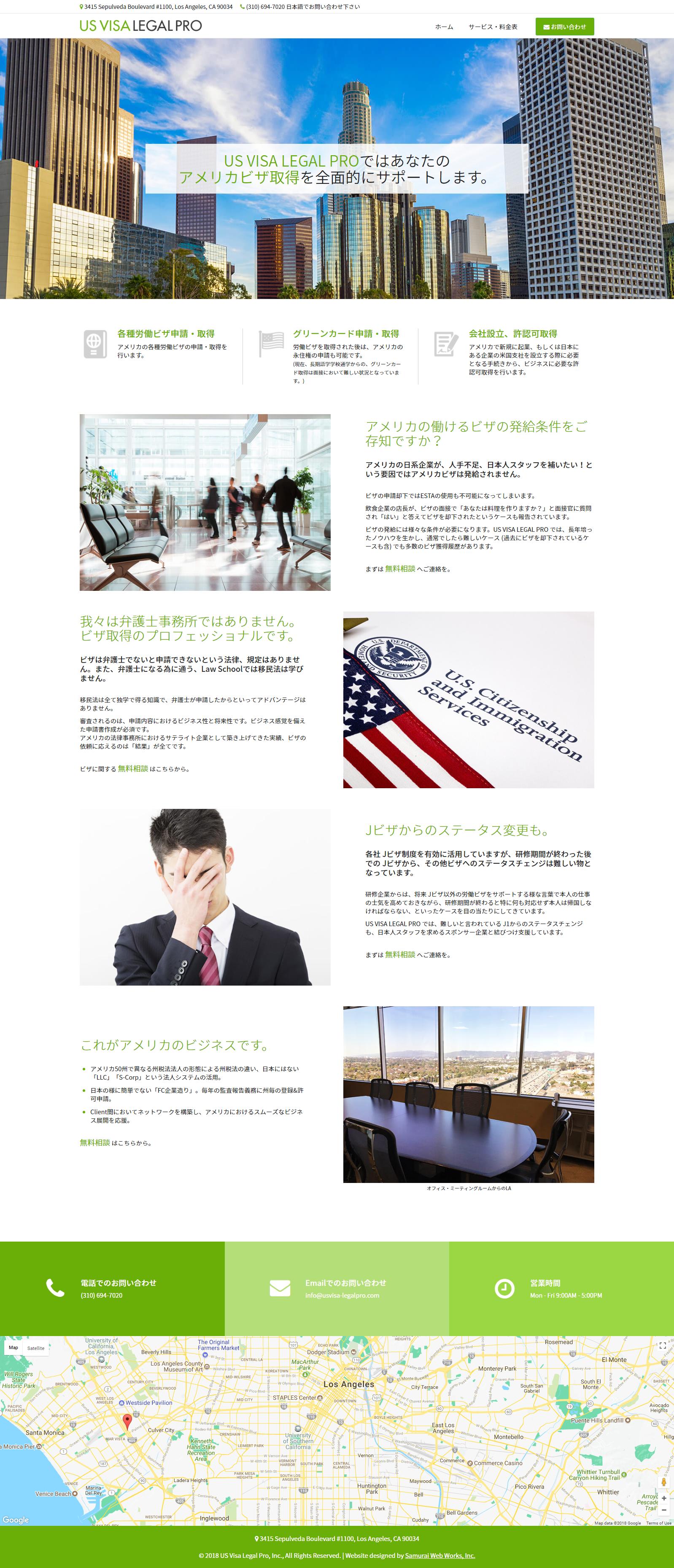 Pin On Website Portfolio