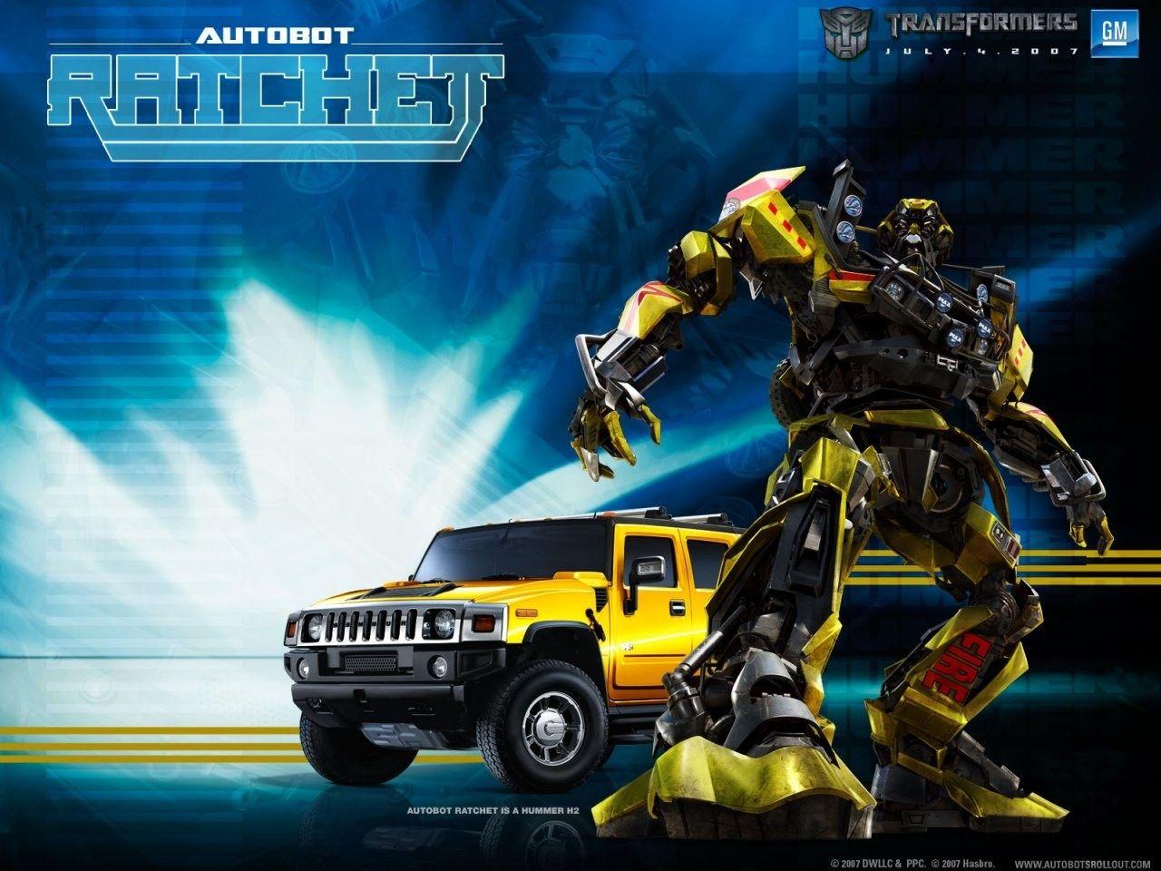 Transformers Transformers Transformers Wallpaper Fotos De Autos