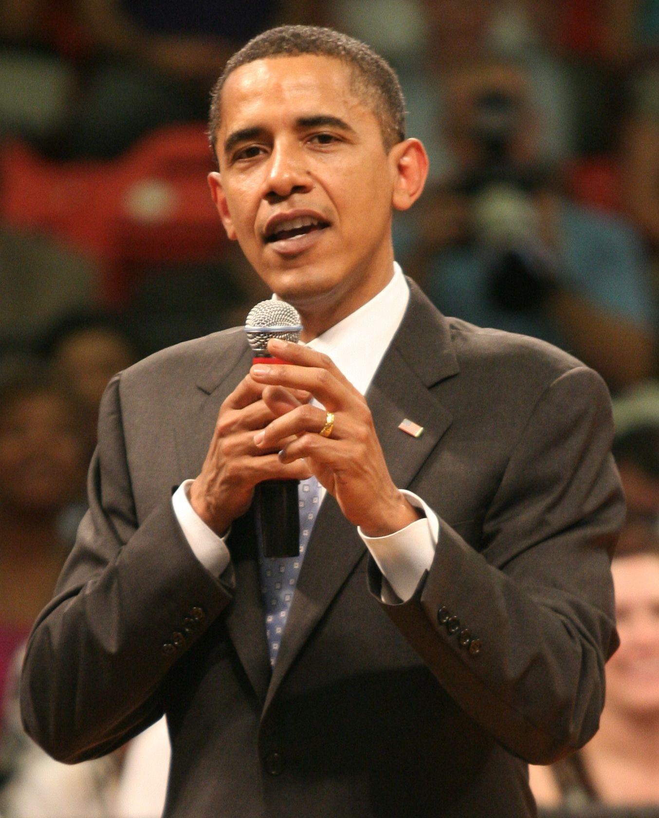 Obama student loan forgiveness