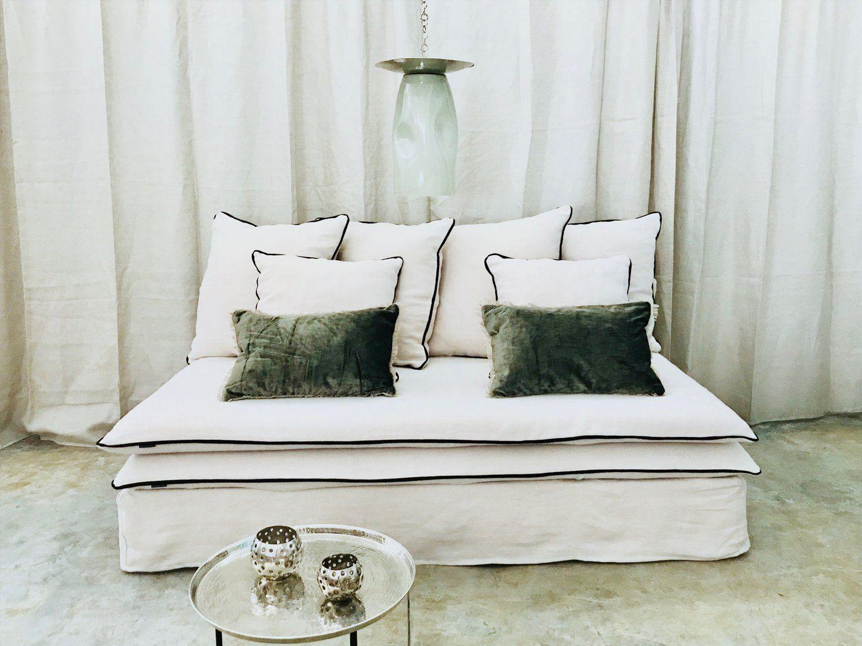 Canape Mille Et Une Nuit Berengere Leroy Mom Furniture Design Bespoke Sofas Furniture