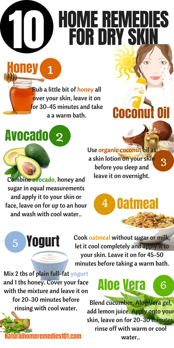 Home Remedies For Dry Skin To Help You Get Smooth And Shining Skin Fast Naturalhomeremedies101 Com Dry Skin Remedies Skin Remedies Homemade Skin Care
