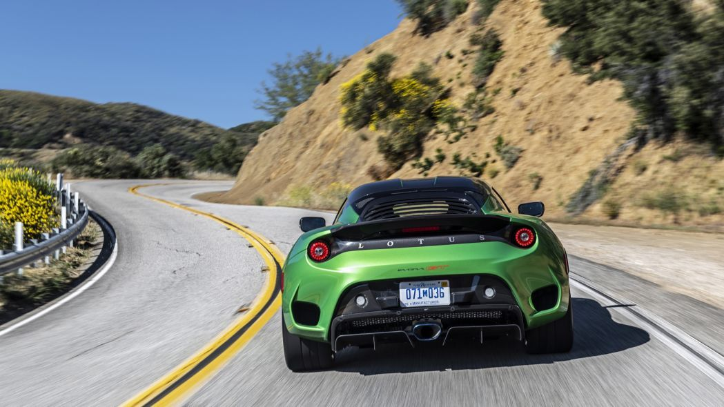 2020 Lotus Evora Gt Gallery Pictures Photos Wallpapers Cool Sports Cars Sports Cars Luxury Sport Cars