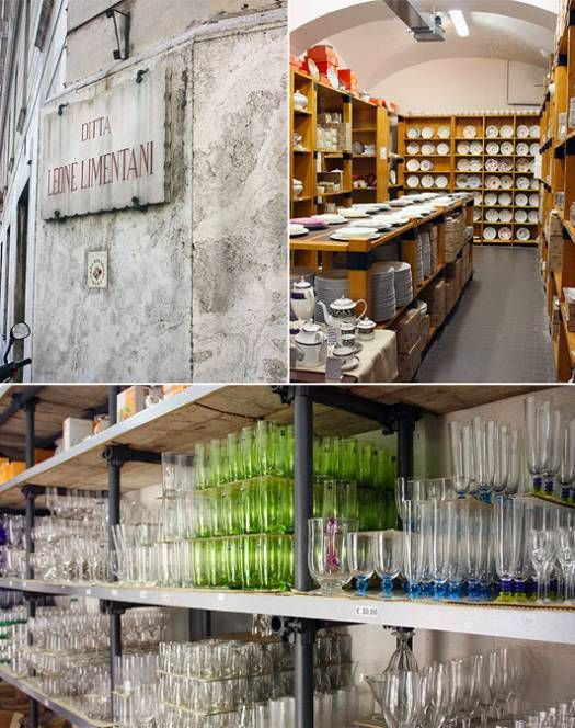 Top 5 Kitchen Supply Stores In Rome Kitchen Supply Store