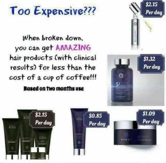 Image Result For Monat Price List Pdf Monat Monat Hair Monet