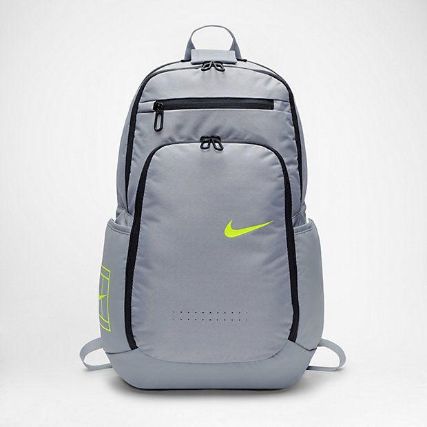 9ac57591d736 NikeCourt Tech 2.0 Men s Tennis Backpack