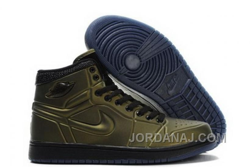 jordans retro 1 shoes for men nz