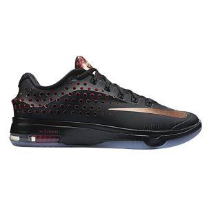 0a9c484a7900 Nike KD 7 Elite - Men s - Durant