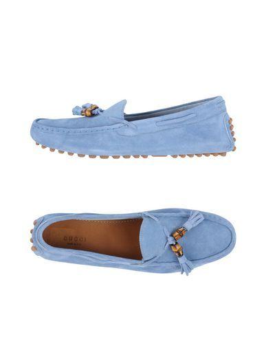 ed31eb090 GUCCI Moccasins. #gucci #shoes #moccasins | SHOES | Gucci moccasins ...
