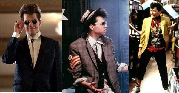 80s fashion icons male wwwpixsharkcom images