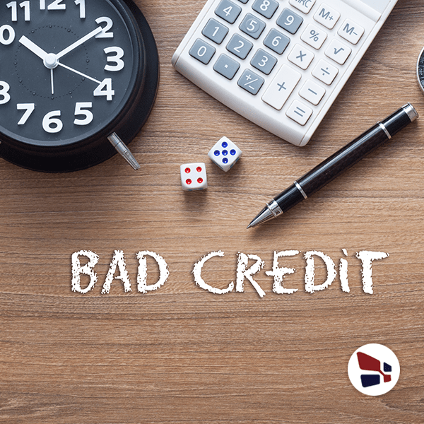 Bad Credit Business Loans Can Help Repair Your Credit Business Loans Bad Credit Bad Credit Score
