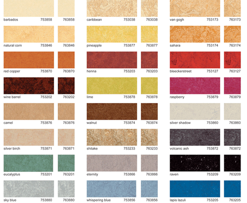 Marmoleum Flooring Forbo Marmoleum Marmoleum Floors Flooring