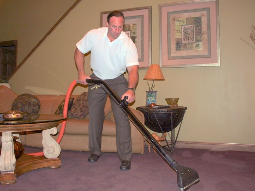 Arslanian Brothers Will Employ The Proper Steps Necessary To Clean Your Carpet We Use A Truck Mounted Hot Water E How To Clean Carpet Carpet Sale Cheap Carpet
