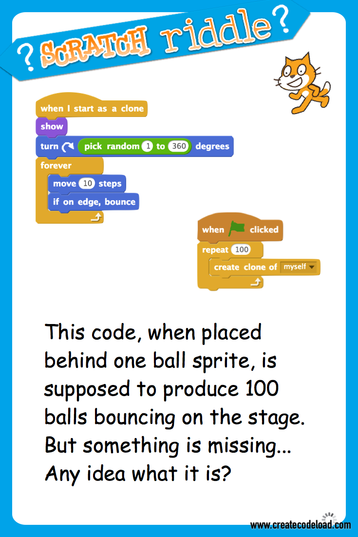 Pin on Coding for Kids