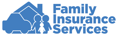 State Life Optional Maturity Insurance Policy Lahore How To Plan