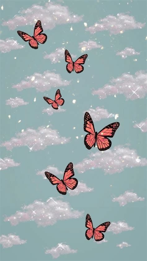 Images By Adri González On Wallpaper Novo   Butterfly