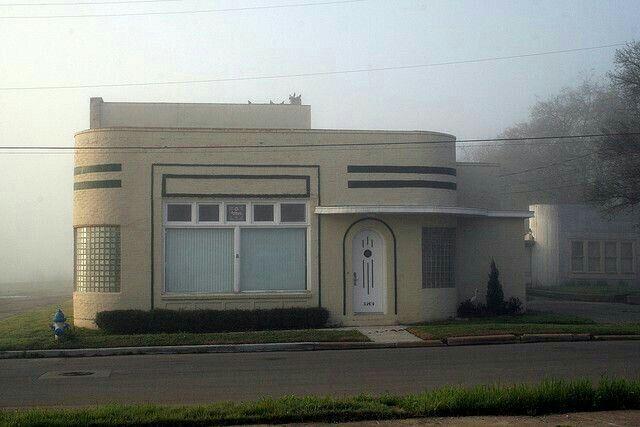 Art Deco Haus, Graue Kunst, Hausfarben, Hauspläne, Dr. Pepper, Regency,  Destillieren, Wohnträume, Kubanische Zigarren
