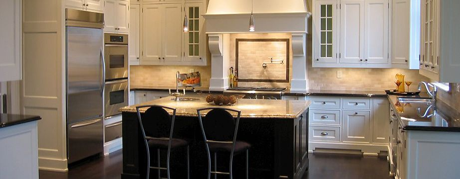 custom classic kitchen cabinets toronto decorators white