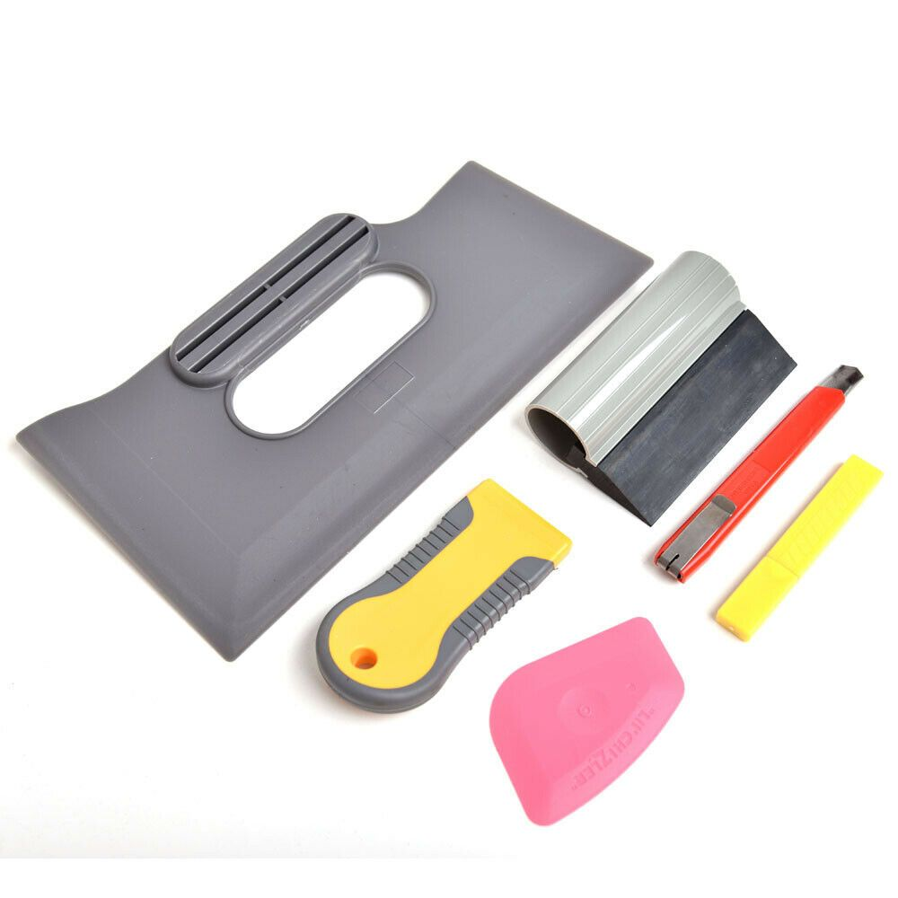 Ad Ebay Professional Window Tinting Tools Kit For House