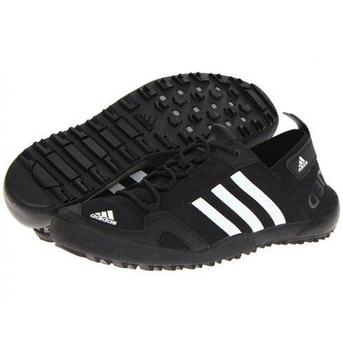 hot sale online ead27 49d74 Adidas Climacool DAROGA TWO 13 Black / Chalk / Black ...