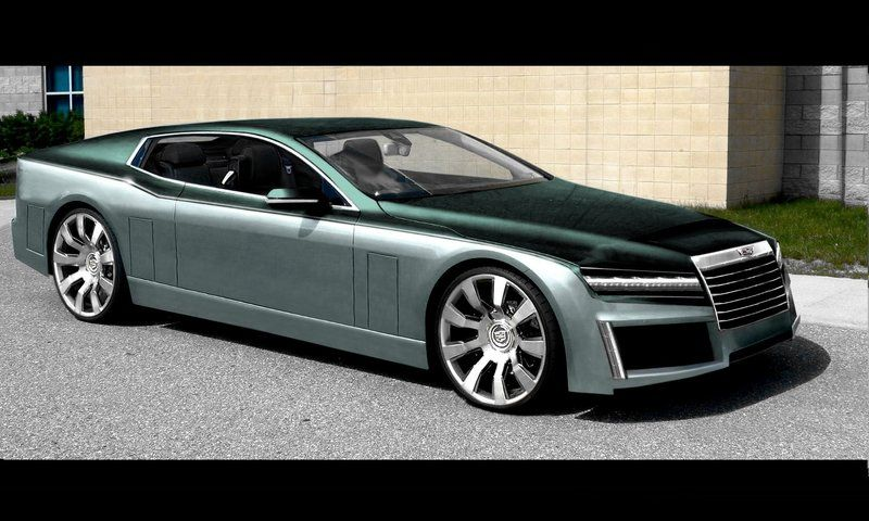 GM Inside News Forum | Кадиллак | Pinterest | Cadillac, Cadillac escalade and Cars