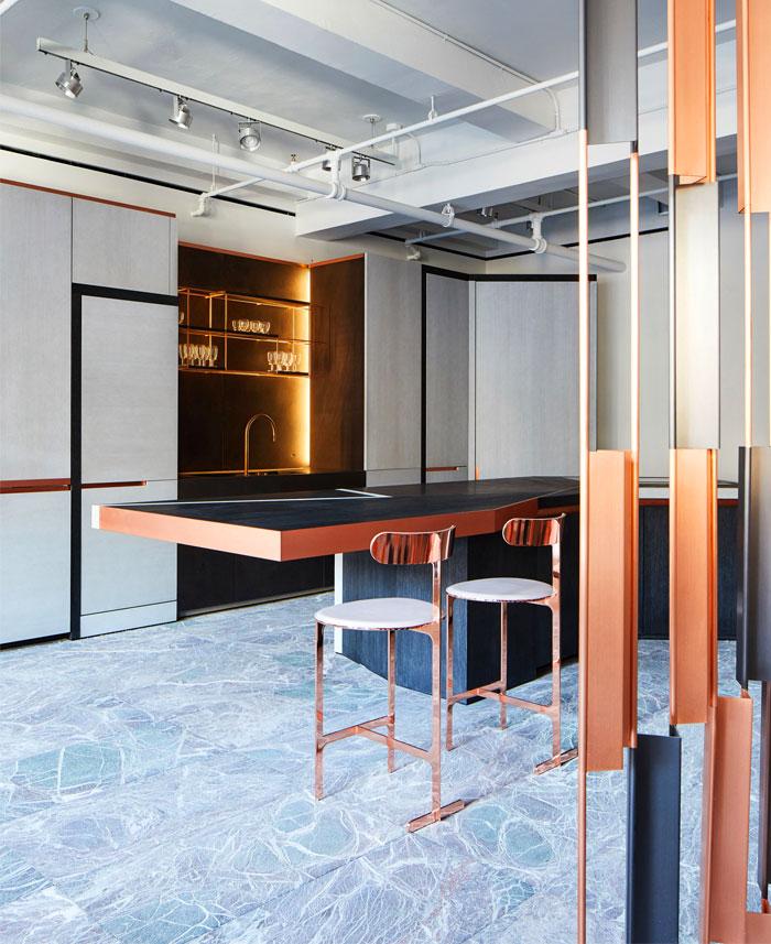 Kitchen Design Trends 2020 / 2021 Colors, Materials