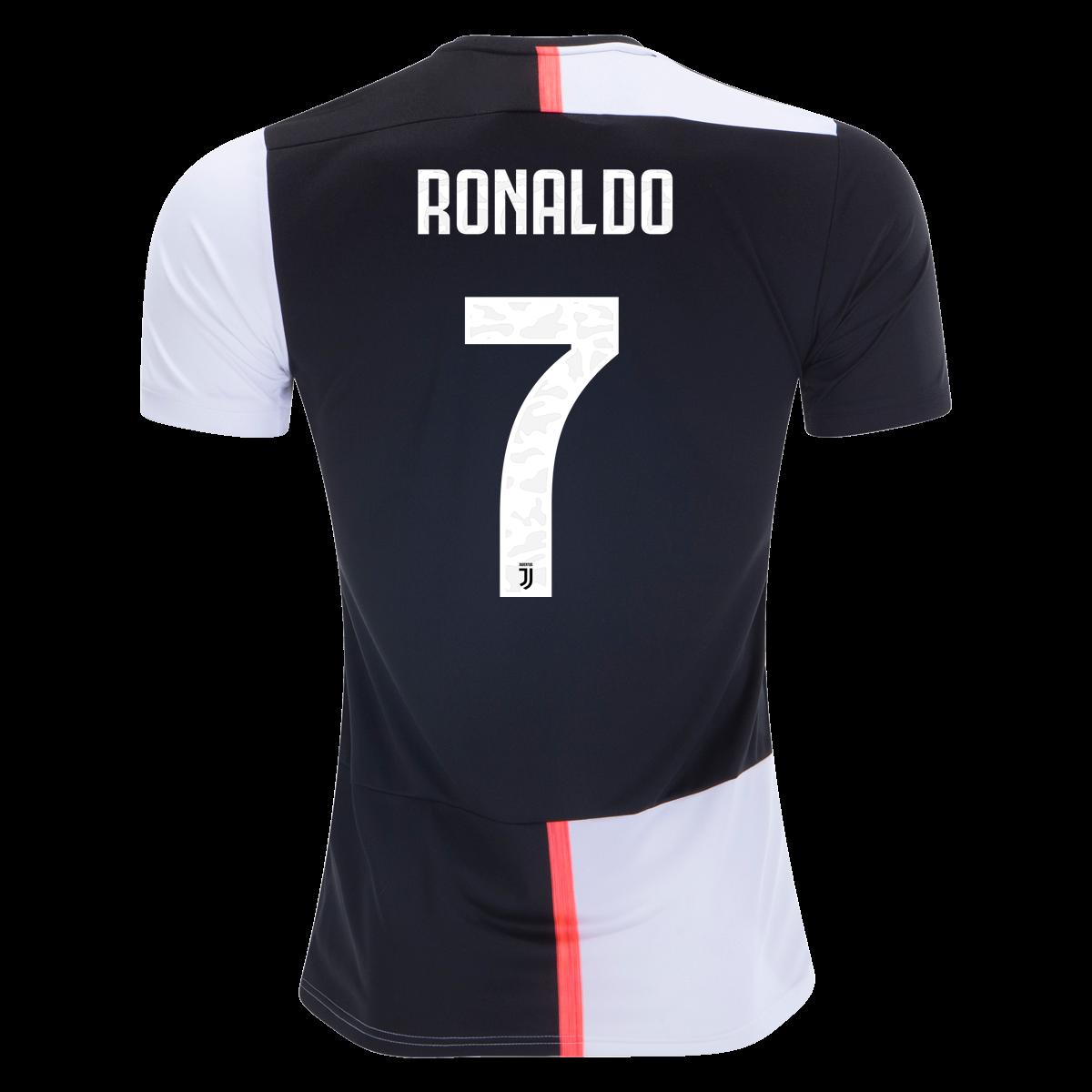 adidas cristiano ronaldo juventus home jersey 19 20 3xl cristiano ronaldo juventus ronaldo cristiano ronaldo adidas cristiano ronaldo juventus home