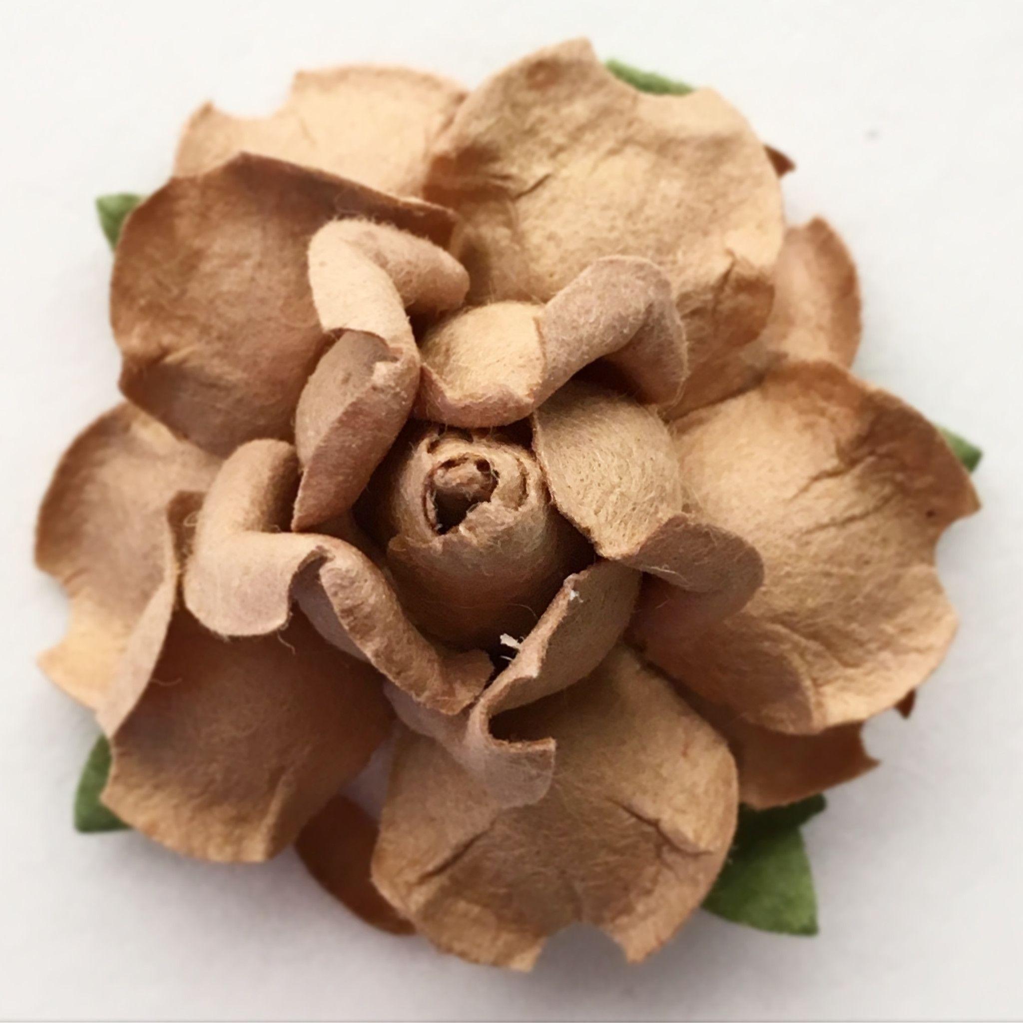 Kvw Paper Flowers 15 Flores Gigantes Pinterest Paper