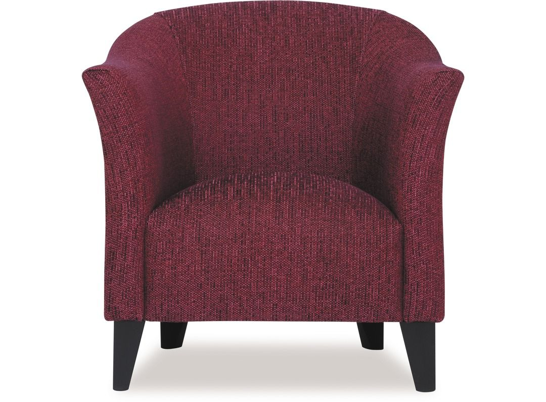 Strange Petra Accent Chair And Ottoman Petra Fabric Accent Chair Uwap Interior Chair Design Uwaporg