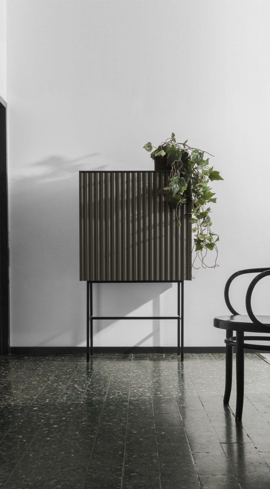 afteroom for reform via coco lapine design blog - Best Furniture Design Blogs
