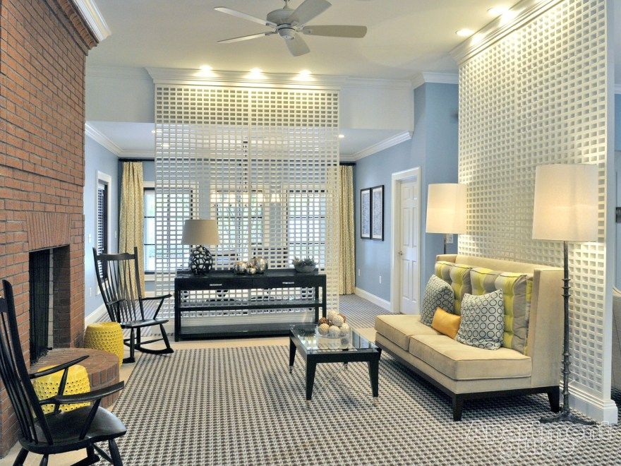 The London Luxury Apartment Homes Apartments Dunwoody Ga 30346 Apartments For Rent Amazing Apartments Home Luxury Apartments