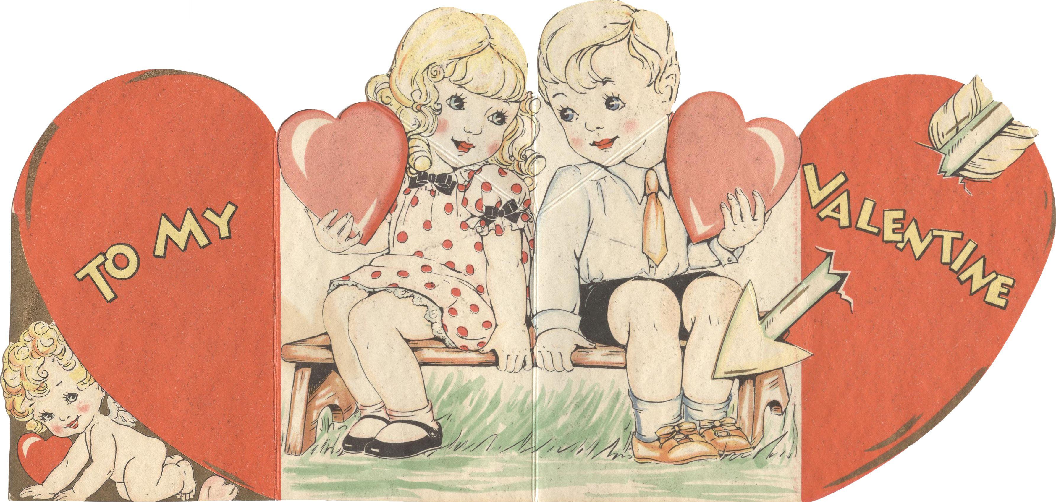 hallmark valentine cards quotes