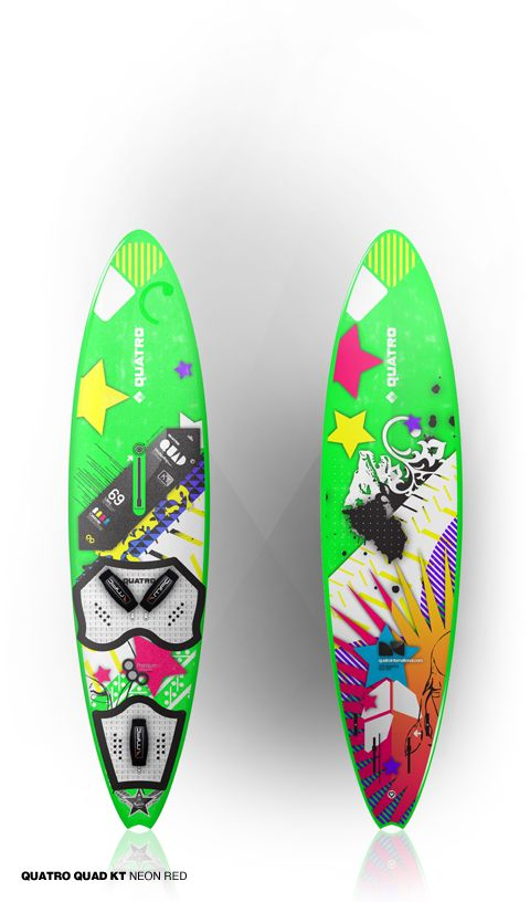 neon surf boards   Surfing, Surfboard, Wakeboarding  Neon Surfboards