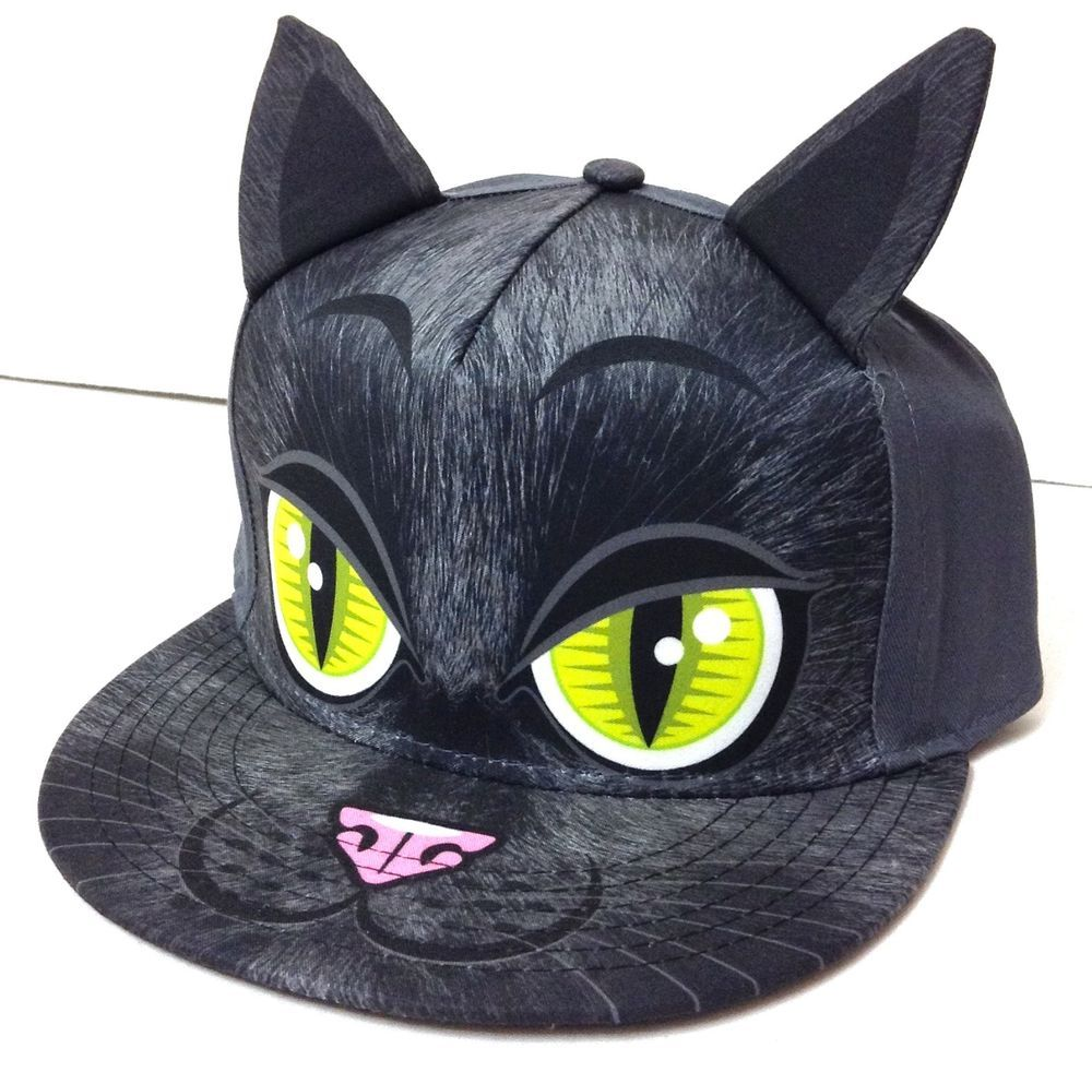 Pin On Cats On Shirts Hats