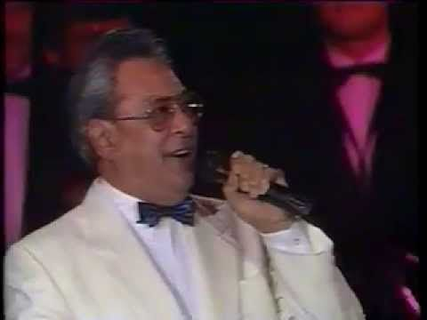Toni Williams - Rose (Can I Share A Bed With You) - live 1992 - RIP & ♥ Toni Williams